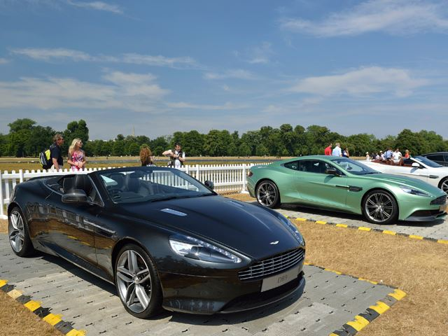 aston martin db5 for hire with 1 Billion Worth Of Aston Martins On Display on Aston Martin Vintage Cars likewise Our Cars furthermore 3d Printed Aston Martin furthermore James Bond 2 also 1 Billion Worth Of Aston Martins On Display.