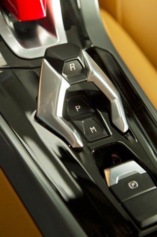 Get Ready To Step Inside Signature S Lamborghini Huracan