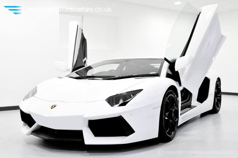 anyone install lambos on their smart smart car forums. Black Bedroom Furniture Sets. Home Design Ideas