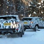 new-land-rover-freelander-back