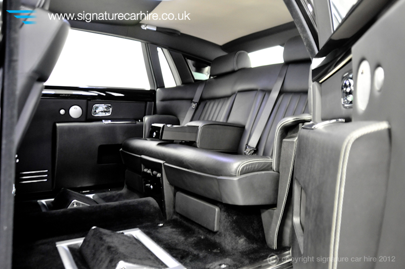 2013 rolls royce phantom price specs interior autos post. Black Bedroom Furniture Sets. Home Design Ideas
