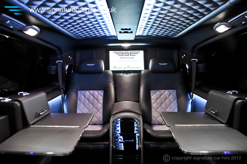 rolls royce cars delivered to even more exacting. Black Bedroom Furniture Sets. Home Design Ideas