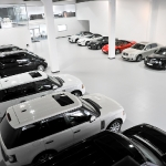 signature-car-hire-experience-centre-fleet