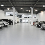 signature-car-hire-showroom-fleet