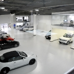 signature-car-hire-showroom