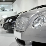 signature-showroom-bentley