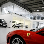 signature-showroom-fleet-ferrari