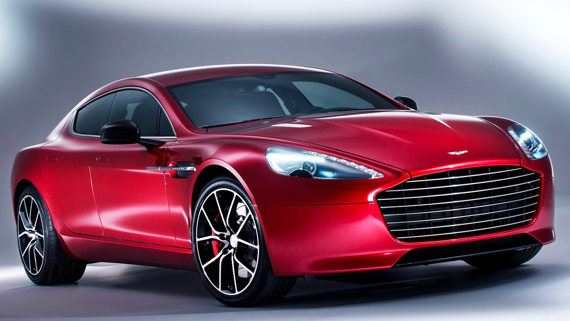 Best Luxury Cars 2014 with High Resolution Images