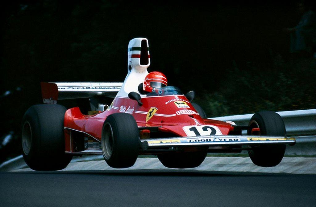 Success Of Ferrari Blog Signature Car Hire