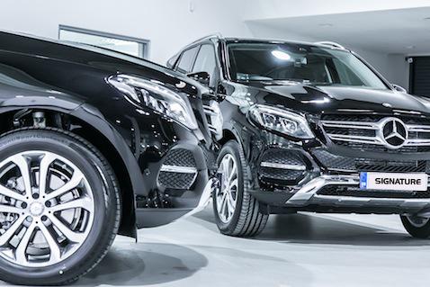 signature-car-hire-mercedes-benz-GLE-8