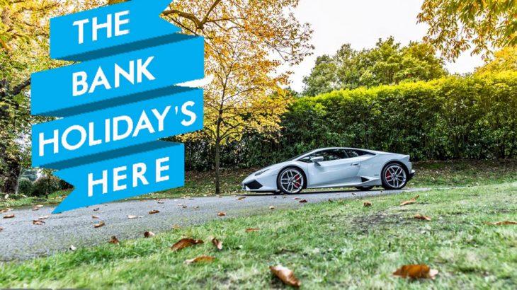 signature-car-hire-bank-holiday-13A