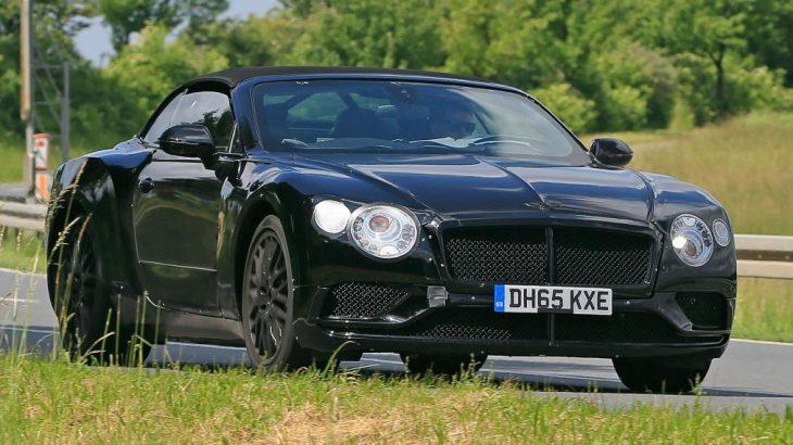 signature-car-hire-bentley-continental-gtc-cabrio-1