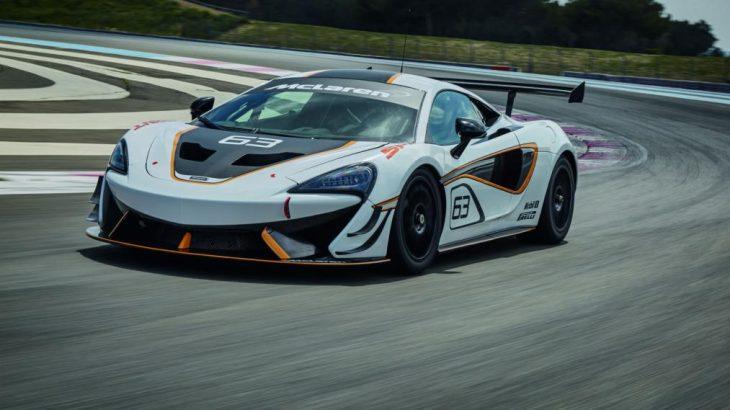 signature-car-hire-mclaren-570s-sprint-3