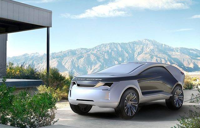 range-rover-concept1
