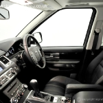 range-rover-sport-drive-seat