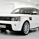 range-rover-sport-front-profile2