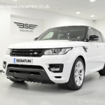 range-rover-3.0-diesel-autobiography-white-front-side