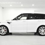range-rover-3.0-diesel-autobiography-white-side