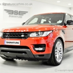 range-rover-sport-chille-red-front-side-view