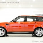 range-rover-sport-chille-red-side-view