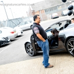 aston-martin-N420-V8-signature-experience-gift