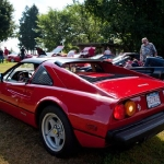50th-lamborghini-birthday-italy-tuttoitaliano