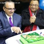 signature-birhday-cake