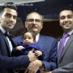 signature-birhday-family-men