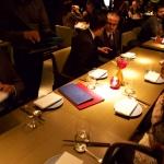 signature-hakkasan-restaurant