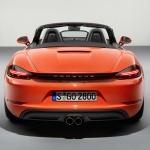 New-Porsche-718-Boxster-4