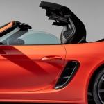 New-Porsche-718-Boxster-6