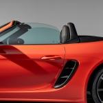 New-Porsche-718-Boxster-7