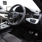 audi-a4--saloon-2.0tds-line-s-tronic-cabin