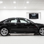 audi-a4--saloon-2.0tds-line-s-tronic-side