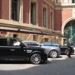 chauffeur_fleet-hire-cars