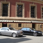 chauffeur_fleet_hire_cars_albert_hall