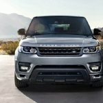 all-new-range-rover-front