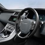 all-new-range-rover-inside