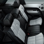all-new-range-rover-seats