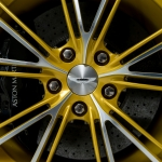 Aston-Martin-Works-60th-Anniversary-Limited-Edition
