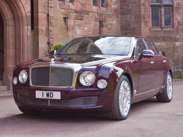 Bentley Mulsanne Armoured on bentley truck, bentley coupe, bentley turbo r, bentley brooklands, bentley mussolini in miami, bentley s2, bentley flying b hood mascot, bentley corniche, bentley station wagon, bentley eight, bentley s3, bentley with rims blue blue, bentley t1, bentley arnage, bentley logo, bentley s1,