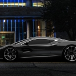 aston-martin-dbc-concepts-side-black