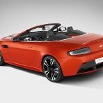 asont_martin_v12_vantage_roadster_rear