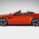 asont_martin_v12_vantage_roadster_side