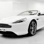 signature-car-hire-aston-martin-virage-front-profile