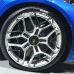 2014-lamborghini-asterion-paris-motor-show-alloywheel