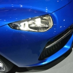 2014-lamborghini-asterion-paris-motor-show-headlights