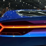 2014-lamborghini-asterion-paris-motor-show-lights