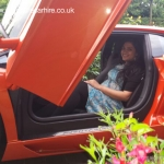 signature-car-hire-lamborghini-aventador-hire-beejal-in