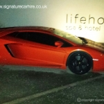 signature-car-hire-lamborghini-aventador-hire-hotel